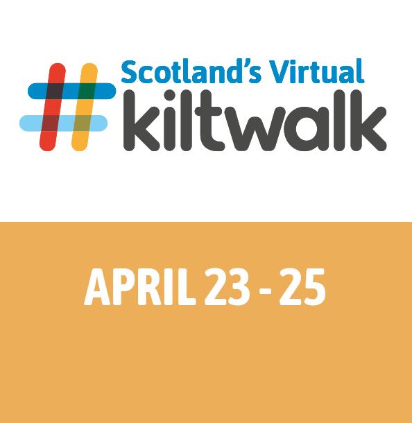 Kiltwalk-2021-logo