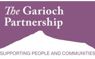 Garioch Partnership