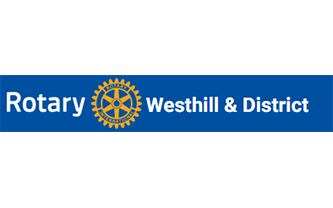Westhil Rotary