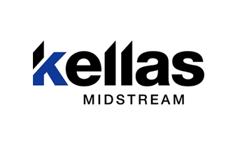 Kellas Midstream Limited