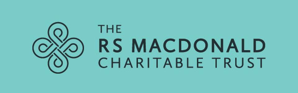 RS-Macdonald-slider-logo