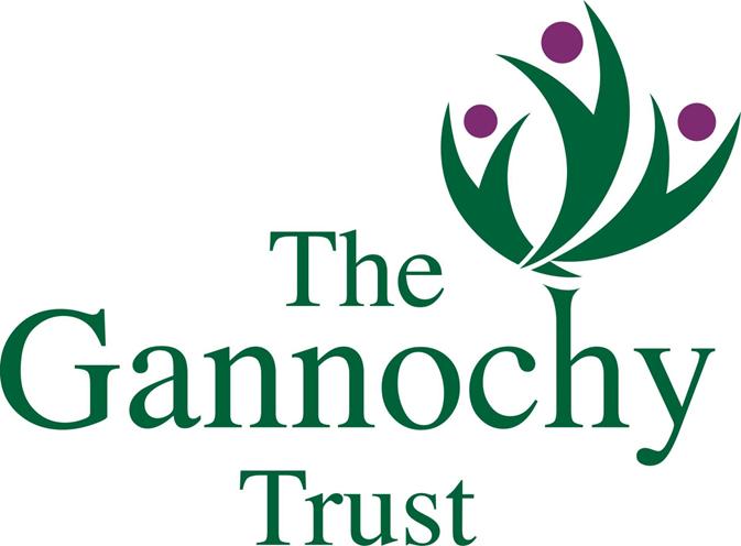 gannochy-trust-logo