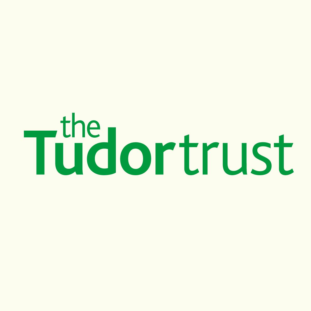 the-tudor-trust-sq1